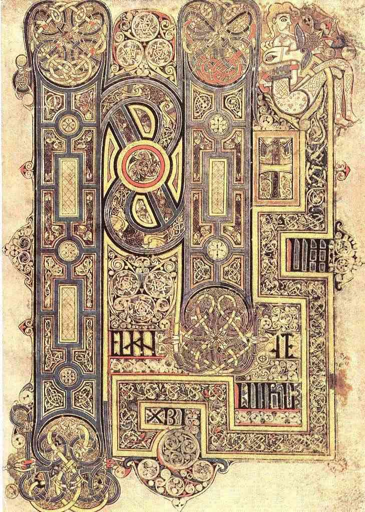 http://typesoftypography.files.wordpress.com/2013/02/from-the-book-of-mark-from-the-book-of-kells-medieval-illuminated-manuscript-irish-celtic-knotwork.jpg